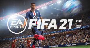 جزئیات بازی فیفا ۲۱ مشخص شد
