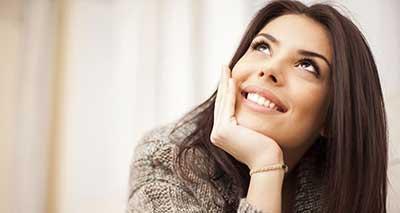 روشهای موفق افزایش صبر در زندگی