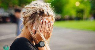 چگونه بفهمیم کسی احساسات ما را به بازی گرفته است؟