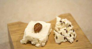کودک از چه سنی میتواند پنیر بخورد؟