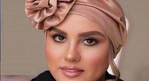 بیوگرافی المیرا عبدی